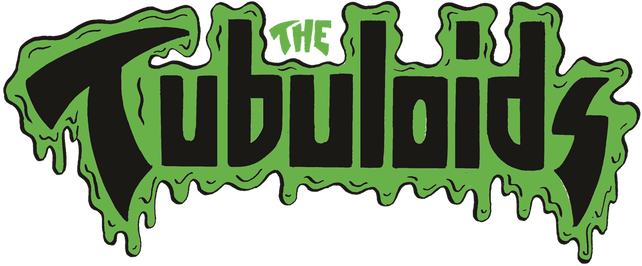The Tubuloids Website